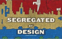 Segregated by Design film